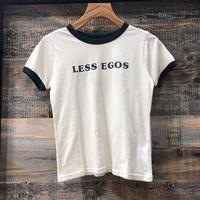 [K19S01] Ego T