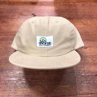 [C19S08] FREE SWILLER Cap