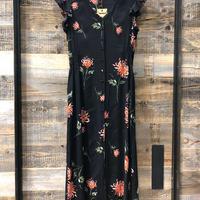 [K19S03] Tori Dress