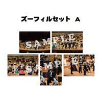サマー・ミュージック・フェスティバル ライブフォト(生写真)