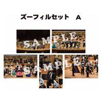 【ズーフィルセット A】サマー・ミュージック・フェスティバル ライブフォト(ダウンロード版)