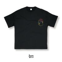 JIGAZO T-Shirts