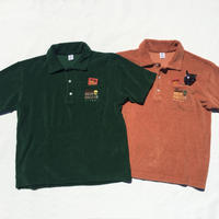 High rollers resort shirts