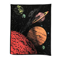 Cosmic Big Bandana