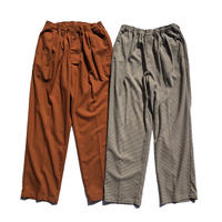 Yuppie Slacks