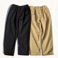 Boa Fleece Slacks