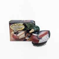 Mallard Duck Clothes Brush