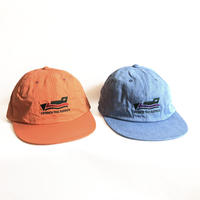 LOOSEN THE RUDDER 6 PANEL