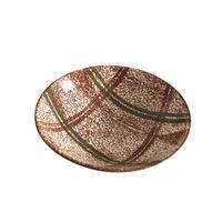Blue Ridge  Ceramic Bowl