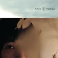 【CD】フミノ/モザイク