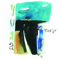 【CD】優河/Tabiji