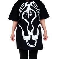 Tシャツ〜BIG LOGO ver.〜