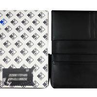 カードケース〜十夜名刺1枚入り〜