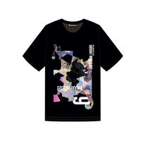 TOUR T ~VIBRANT WORLD ADD9 ver.~