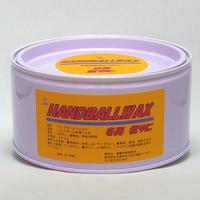 ハンドボールワックス(冬用松やに)350g缶入