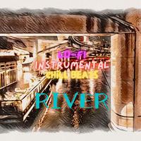 「River」Tar  <Label Yokazushi>