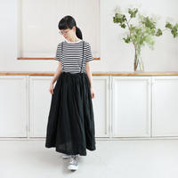 g|グラム|リネン2WAYスカート|g-085