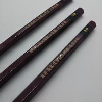 東洋英和女学院小学部 合格祈願鉛筆3本