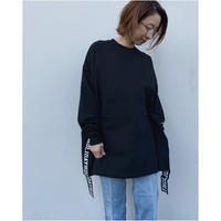 HOLIDAY「SUPER FINE DRY MINI DRESS(TAPE)」