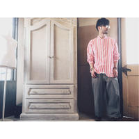 PHINGERIN 「NIGHT SHIRTS PK」