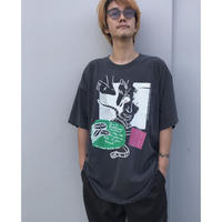 BRAIN DEAD「Medication Tee」