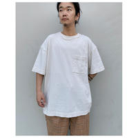 ETHOS「INSIDE OUT T」