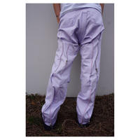 PHINGERIN「BONTAGE PANTS COLOR」
