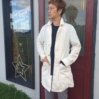 Dr.Franken  Dr.Coat  artirosa  white
