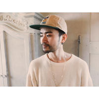 GOOFY CREATION 「LOTTERY  6 PANEL」