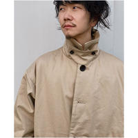 ETHOS「THERMO COACH JACKET」
