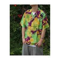 SON OF THE CHEESE 「koisuru wakusei shirts」