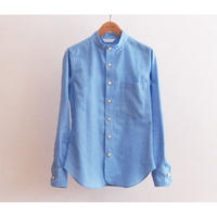 HOLIDAY「OX TINY SHIRT」