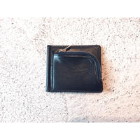 ETHOS 「LOUGH WALLET」