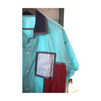 PHINGERIN 「VIEW SHIRT」