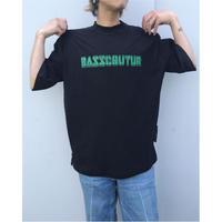 BASSCOUTUR「BASIC」