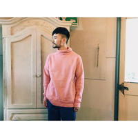 PHINGERIN  「TURTLE NECK SWEAT」
