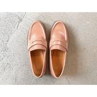 THE  Dallas 「NUME loafer」