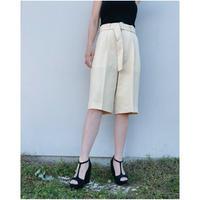 DOMENICO+SAVIO「shorts」