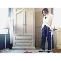 PHINGERIN 「NIGHT PANTS BB」