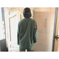 PHINGERIN 「COVER SHIRTS」