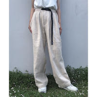 k3&co.「WILD THINGS × k3&co. PANTS」