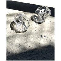 Iria Ashimine「ICE」