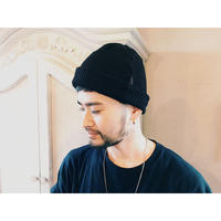 SON OF THE  CHEESE 「C100 KNIT CAP」