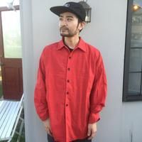 ETHOS  Kasuli Big Nel shirts