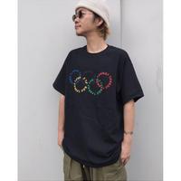 TENBOX「2020 TOKYO  TEE」