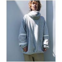 PHINGERIN「COUGH FLEECE」
