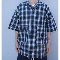 TENBOX「TENBOX DRUG DEALER SHIRT」