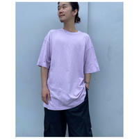 ETHOS「Smooth T」
