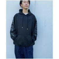 SON OF THE CHEESE「RETORO Hoodie」