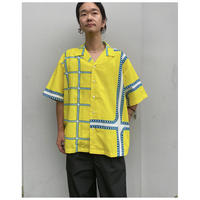 SON OF THE CHEESE「Chill Shirts」